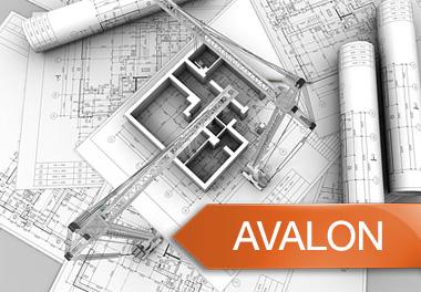 Floor Plans The Hamptons Apartments